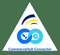 Biz-Tech Services - Biz-Tech CommerceHub Connector