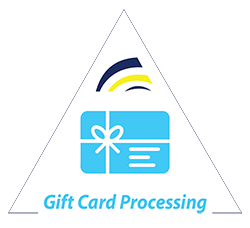 Biz-Tech Services - Biz-Tech Gift Card Processing