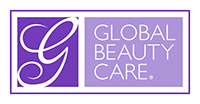 Global Beauty Care