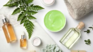 Global Beauty Care successfully implemented Acumatica Cloud ERP system