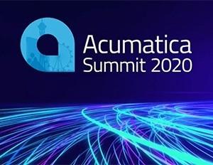 Acumatica Summit 2020 Keynotes