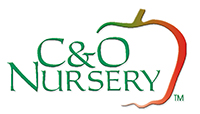 Acumatica Cloud ERP solution for C&O Nursery
