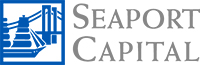 Acumatica Cloud ERP solution for Seaport Capital