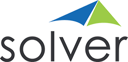 Solver - Corporate Performance Management Solution