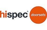 Hi Spec Doorsets