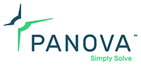 Panova (formerly AME Corporation)