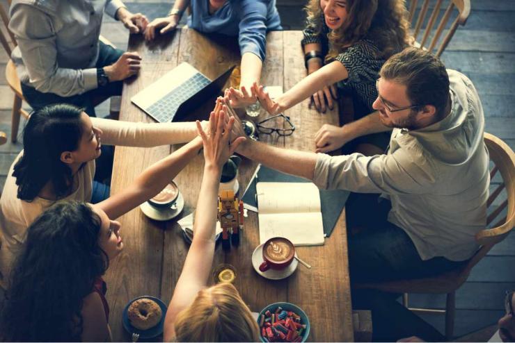 How Acumatica is energizing their developer community