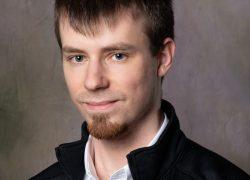 Lesin Stanislav