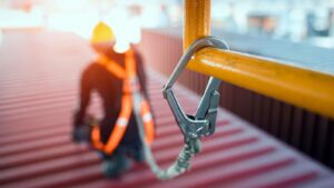 Safety Management Group successfully implemented Acumatica Cloud ERP system