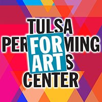 Acumatica Cloud ERP solution for Tulsa Performing Arts Center