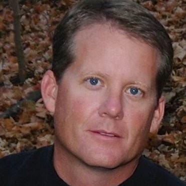 Jeff Hamilton, President at Roberts Glass & Service