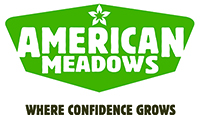 Acumatica Cloud ERP solution for American Meadows