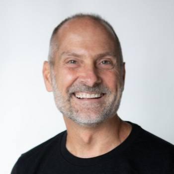 Holt Condren, Co-Founder & CEO at Ink