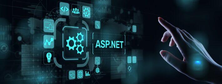 How to Use ASP.NET Web API & MVC with Acumatica
