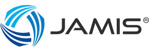 Acumatica Cloud ERP solution for JAMIS Software