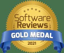 Data Quadrant Awards 2021