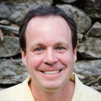 Steve Slaughter, President/CEO at Frederick Block, Brick & Stone