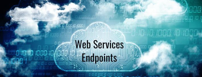 Extending Acumatica Web Service Endpoints