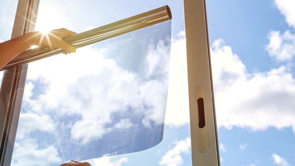 Acumatica Cloud ERP solution for Erickson International