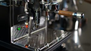 Clive Coffee successfully implemented Acumatica Cloud ERP system