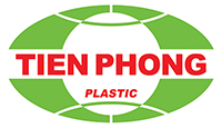 Tien Phong Plastic South