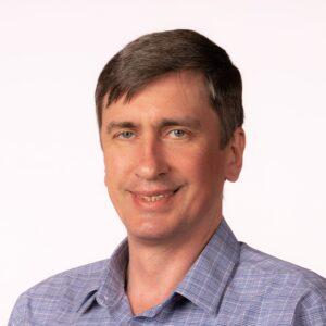 Andrew Boulanov