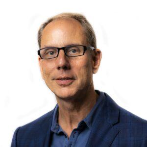Jon Roskill